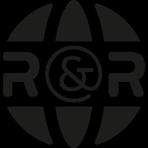 Diseño de páginas web, sitios web (R & R)