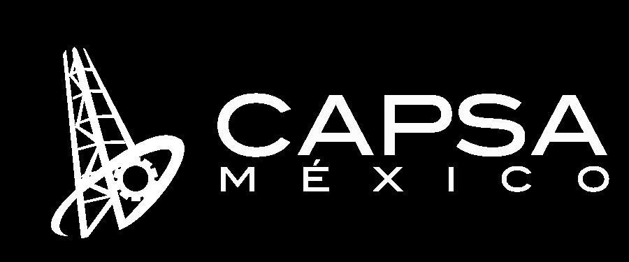 Medidores de flujo-detectores de gases tóxicos y combustibles-servicio de calibración a detectores-CAPSA México