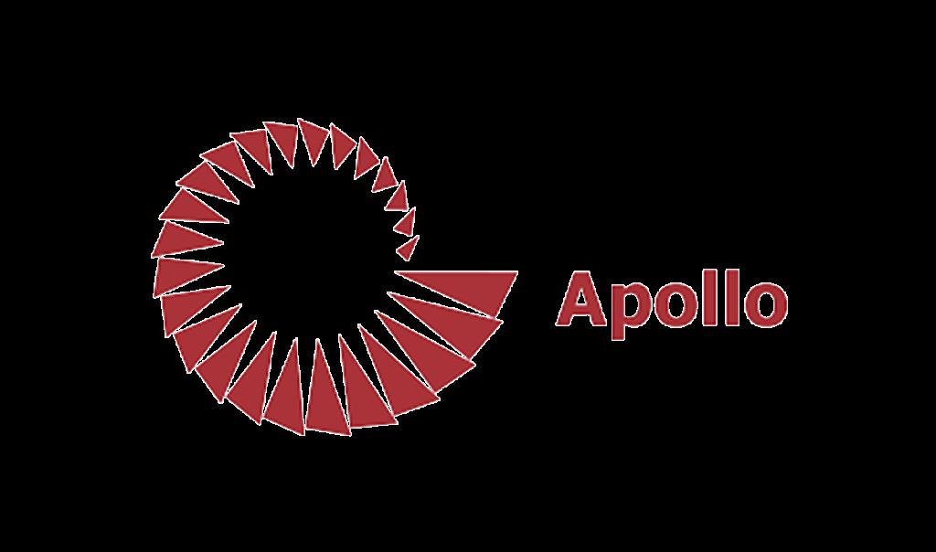 APOLLO-MEDIDORES DE FLUJO (s+t)