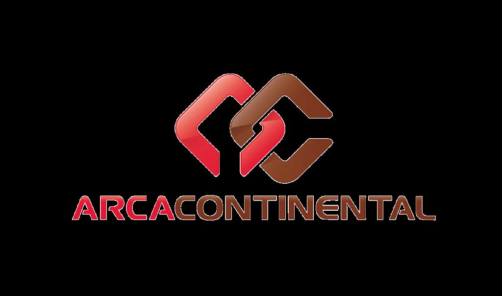 ARCA CONTINENTAL-CALIBRACION A DETECTORES DE GAS (s+t)
