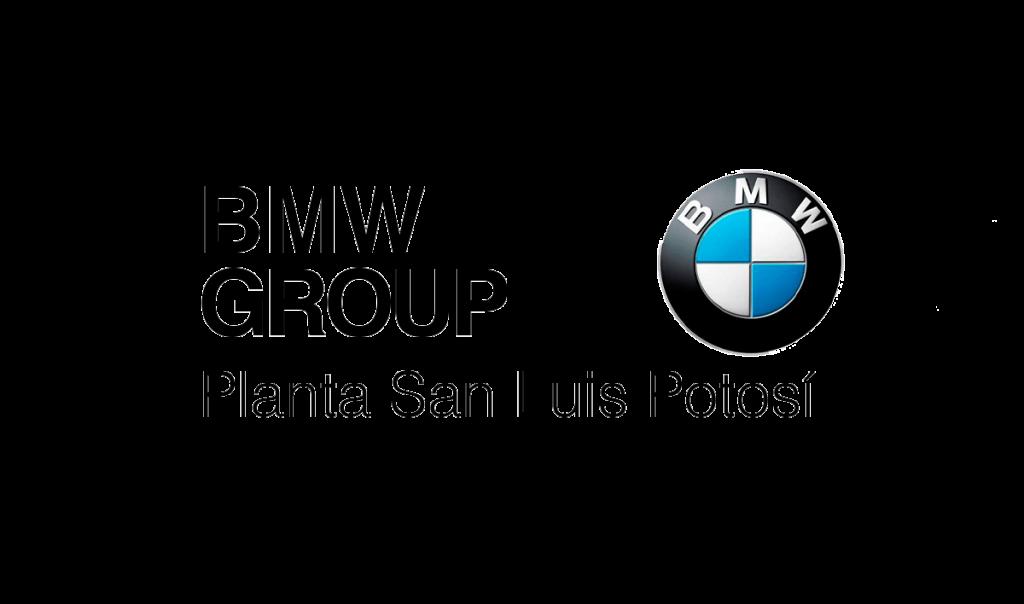 BMW GROUP SAN LUIS POTOSI-MEDIDORES DE FLUJO (s+t)