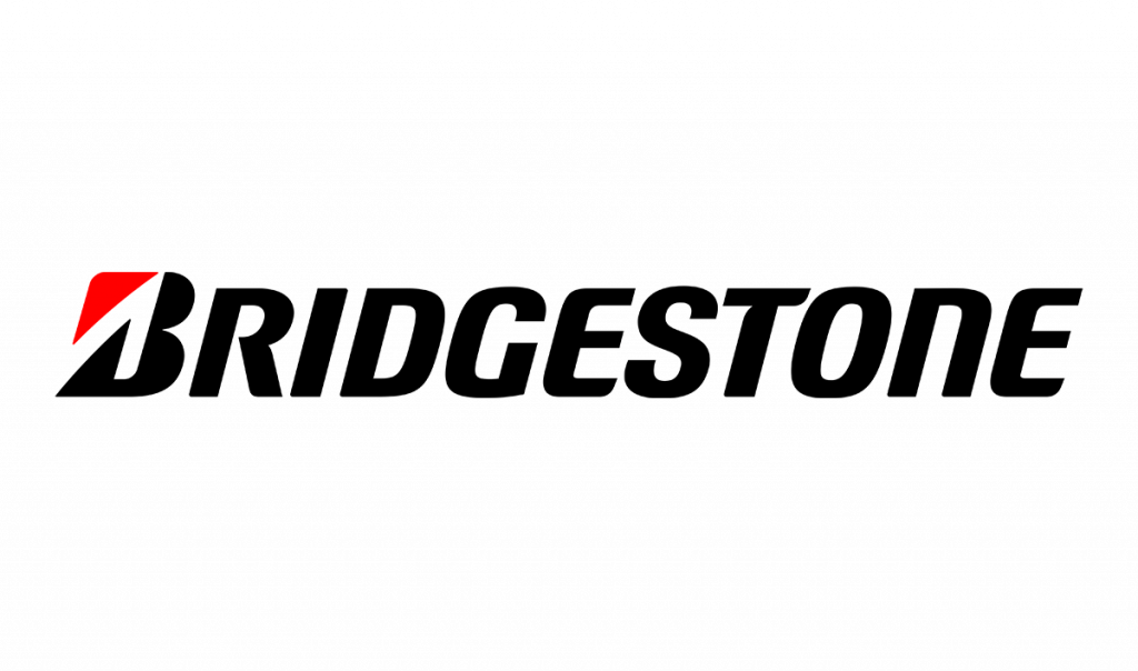 BRIDGESTONE-DETECTORES DE GAS PORTATIL (s+t)