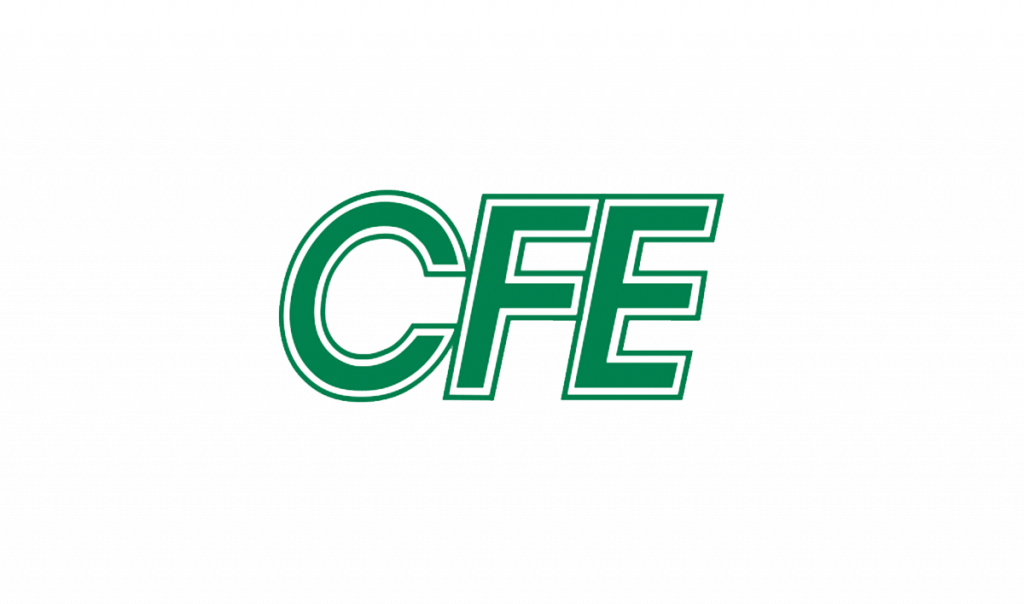 CFE-DETECTORES DE HIDROGENO (s+t)
