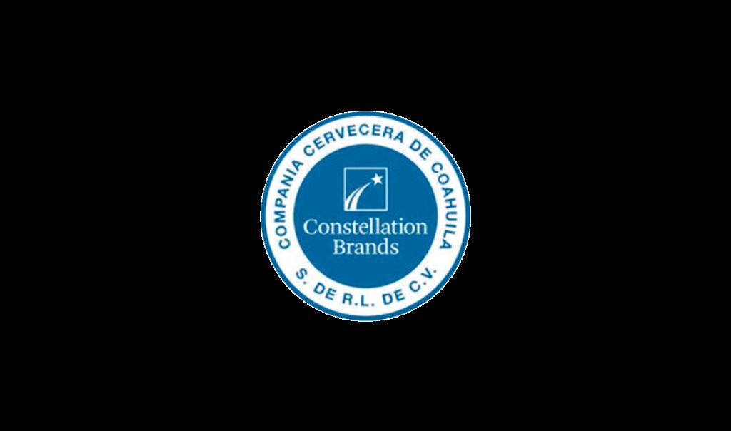 COMPAÑIA CERVECERA DE COAHUILA-REFACCIONES ANALYTICAL TECHNOLOGY (s+t)