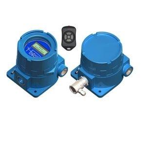 DETECTORES-H2SCAN-Detectores de gases fijos-HY ALERTA 2600
