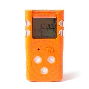 DETECTORES-SENKO-Detectores de gases portátiles-MGT