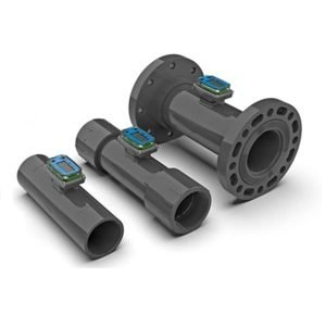 MEDIDORES DE FLUJO-GPI-FLOMEC-Flujometros industriales tipo turbina-SERIES TM Q9