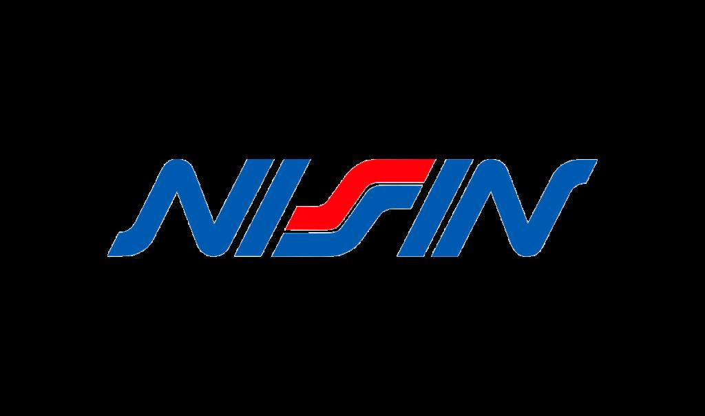 NISSIN-MEDIDORES DE FLUJO GPI (s+t)