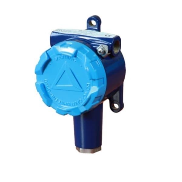 SWITCHES-DELTA CONTROLS-Switch de presion-HP022