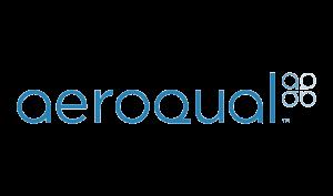 Aeroqual