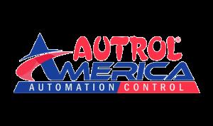 Autrol América