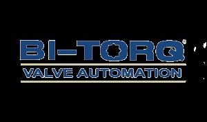 Bi - Torq