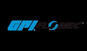GPI / Flomec