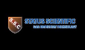 Status Scientific