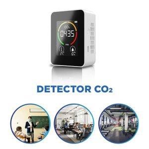 DETECTORES-VIS INDUSTRY-Detectores-de-gases-portatiles-detectorC02-monitor-de-calidad-del-aire